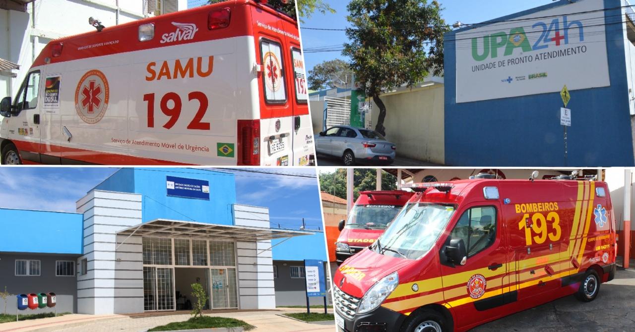 328b14279 Prefeitura Nova Serrana - A cidade que mais cresce em Minas