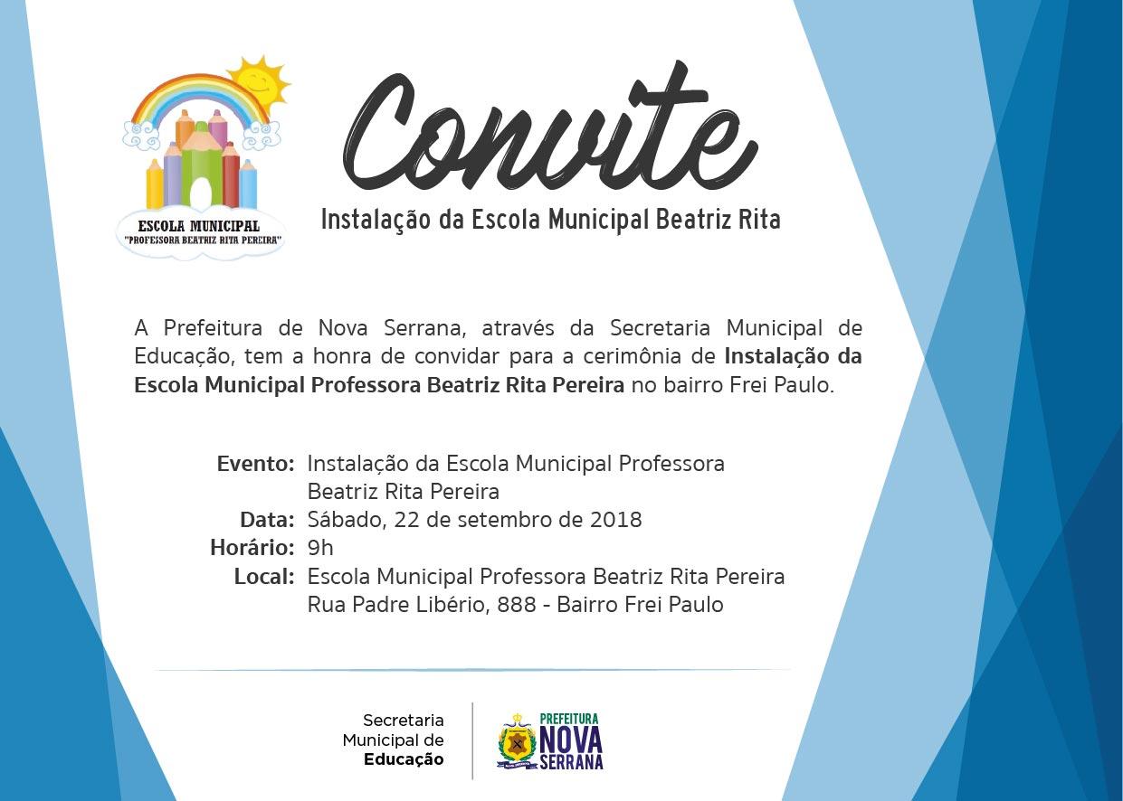 Convite_Beatriz_Rita_Prancheta 1