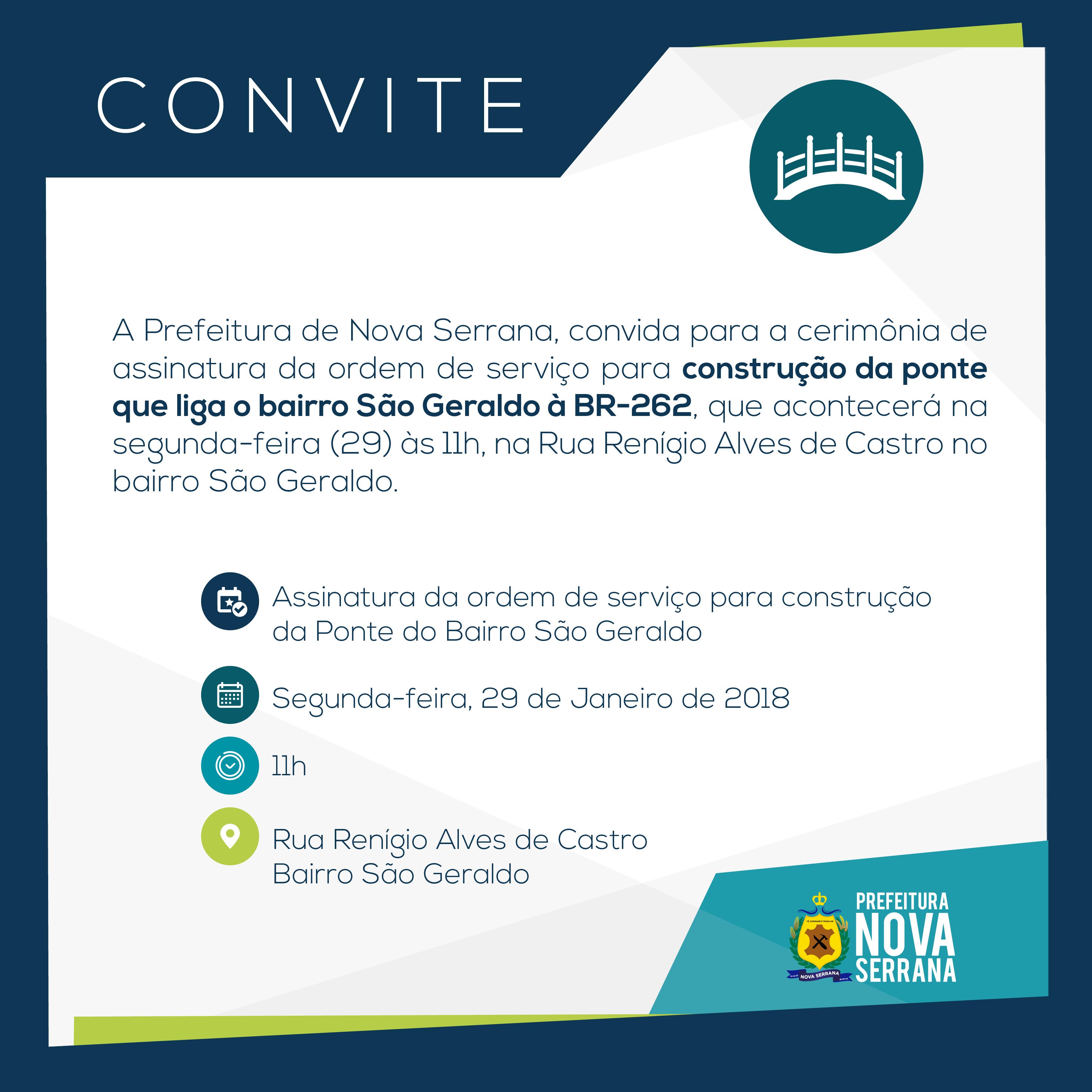 Convite_Assinatura_Ponte_Sao_Geraldo_FB-01