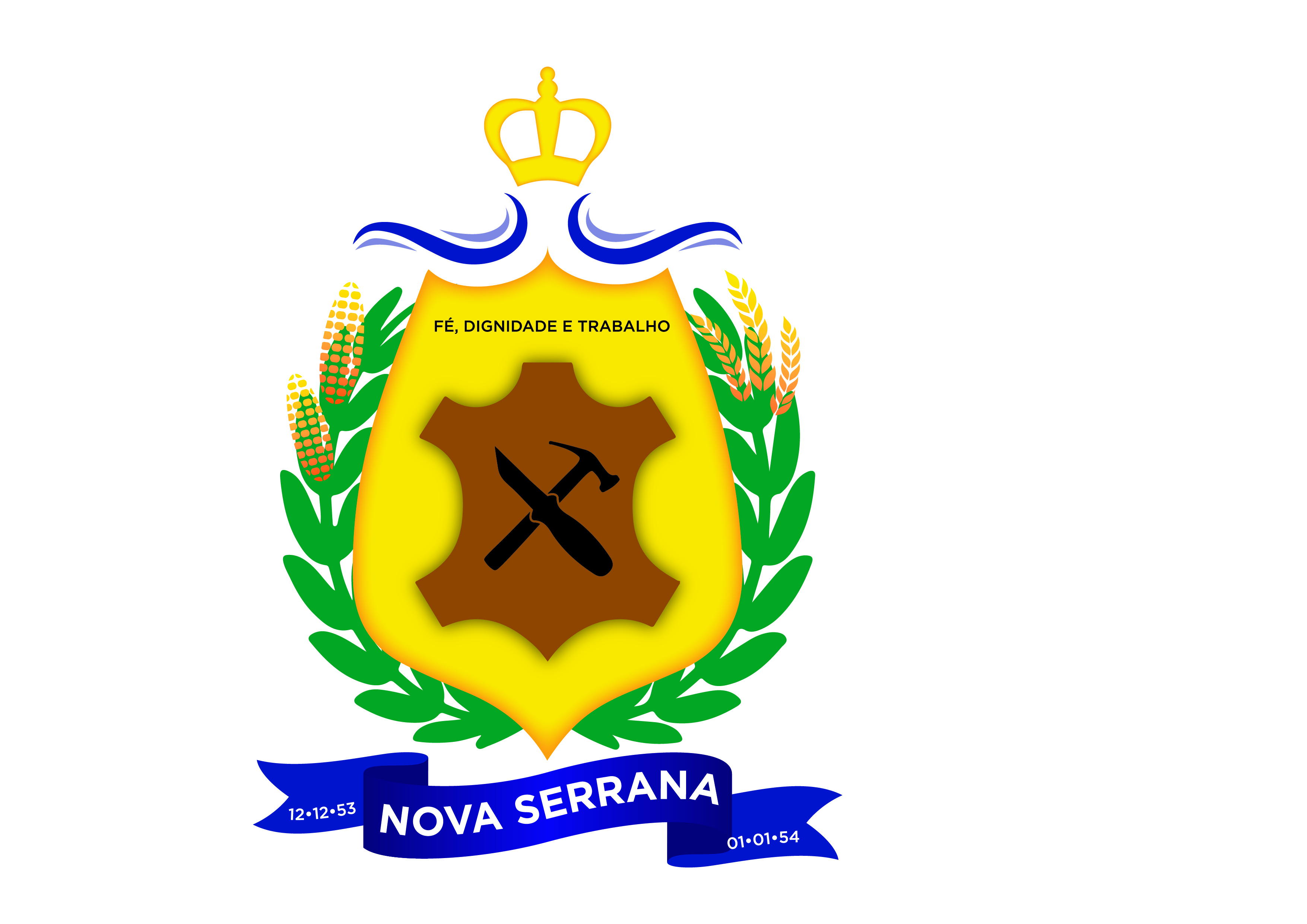 BRASÃO TIPOGRAFIA-02