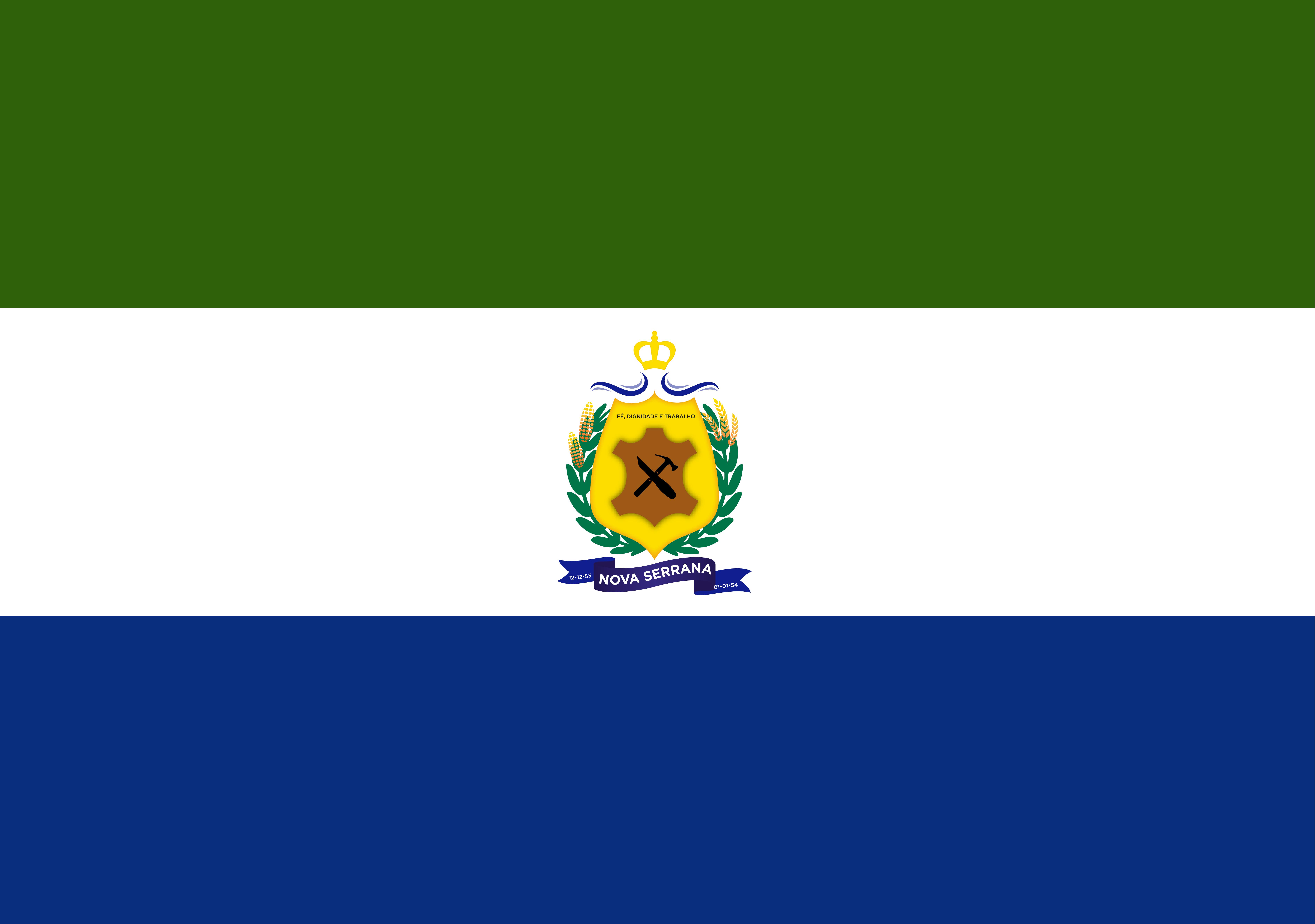 Bandeira_NS_2017-01