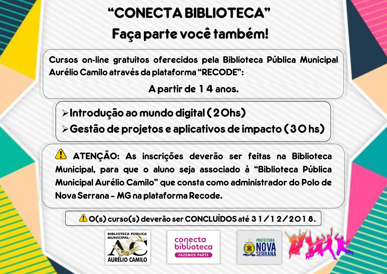 convite biblioteca cópia